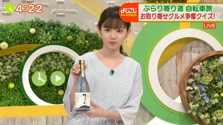 2020年05月29日田中瞳の画像18枚目