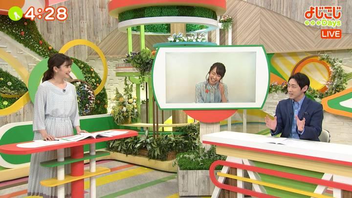 2020年05月29日田中瞳の画像20枚目