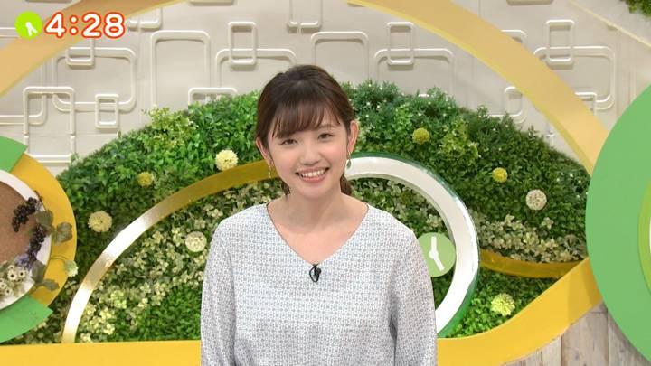 2020年05月29日田中瞳の画像21枚目
