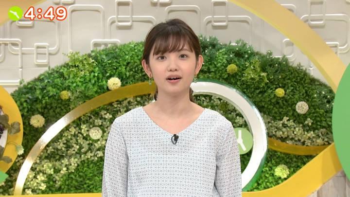 2020年05月29日田中瞳の画像23枚目