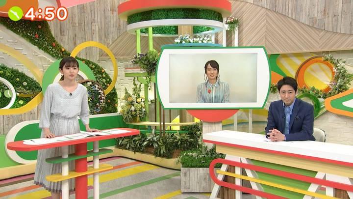 2020年05月29日田中瞳の画像24枚目