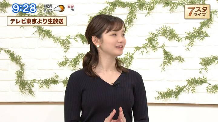 2020年06月05日田中瞳の画像06枚目