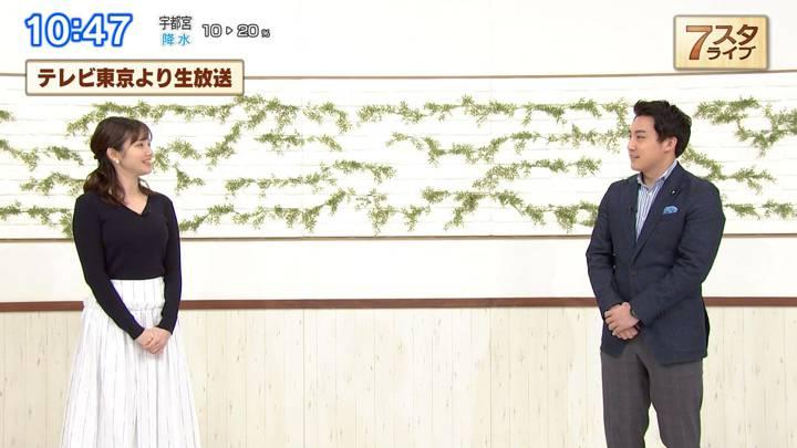 2020年06月05日田中瞳の画像10枚目