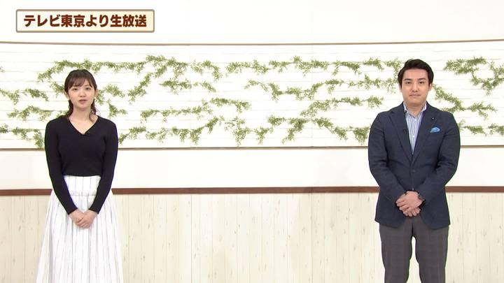 2020年06月05日田中瞳の画像11枚目