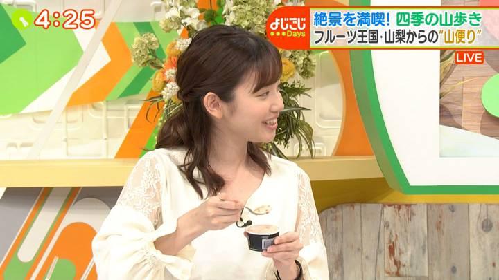 2020年06月05日田中瞳の画像18枚目