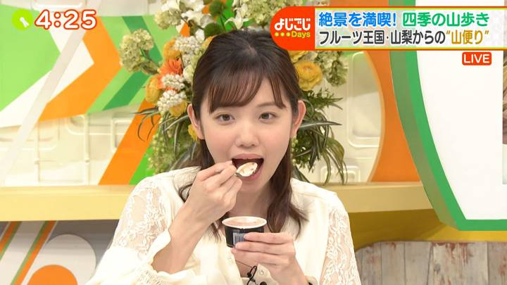 2020年06月05日田中瞳の画像21枚目