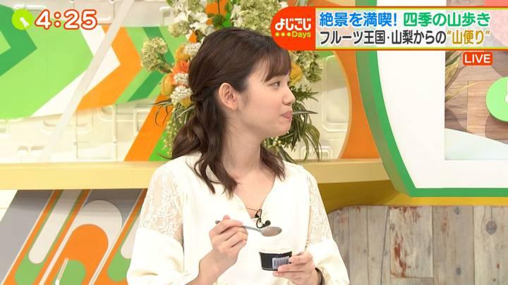 2020年06月05日田中瞳の画像25枚目