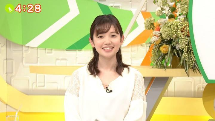 2020年06月05日田中瞳の画像27枚目