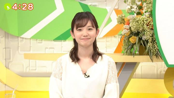 2020年06月05日田中瞳の画像28枚目