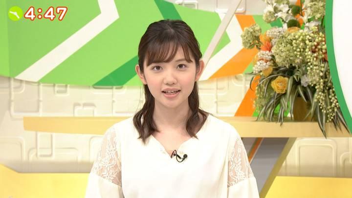 2020年06月05日田中瞳の画像31枚目