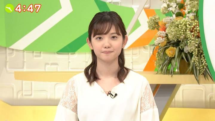 2020年06月05日田中瞳の画像32枚目