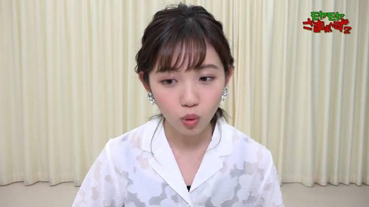2020年06月07日田中瞳の画像07枚目