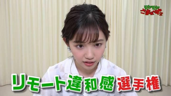 2020年06月07日田中瞳の画像08枚目