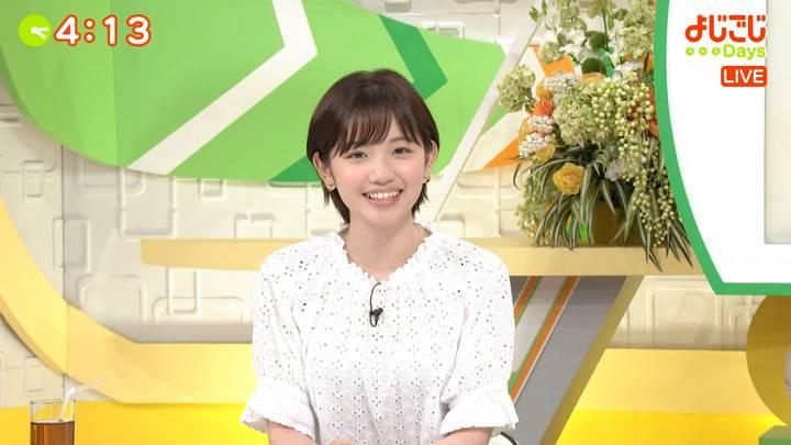 2020年06月12日田中瞳の画像14枚目