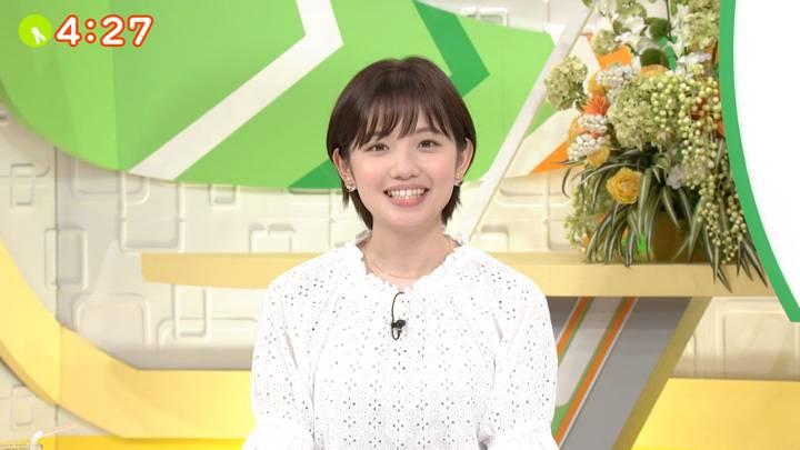 2020年06月12日田中瞳の画像16枚目