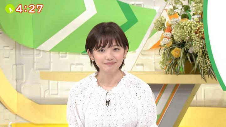 2020年06月12日田中瞳の画像17枚目