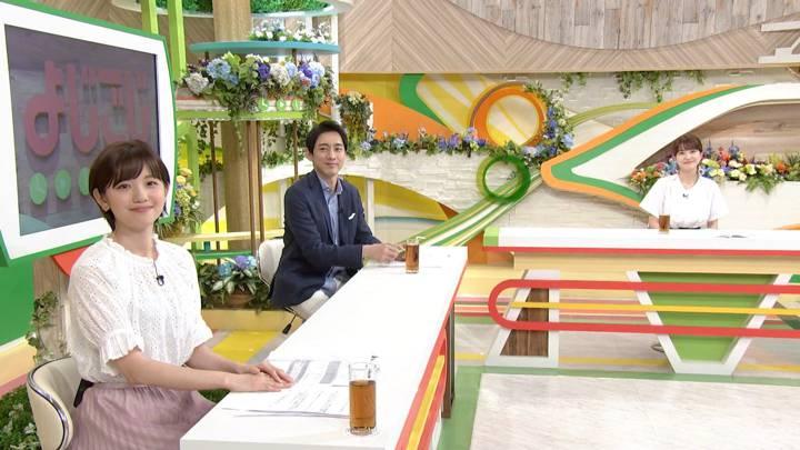 2020年06月12日田中瞳の画像19枚目