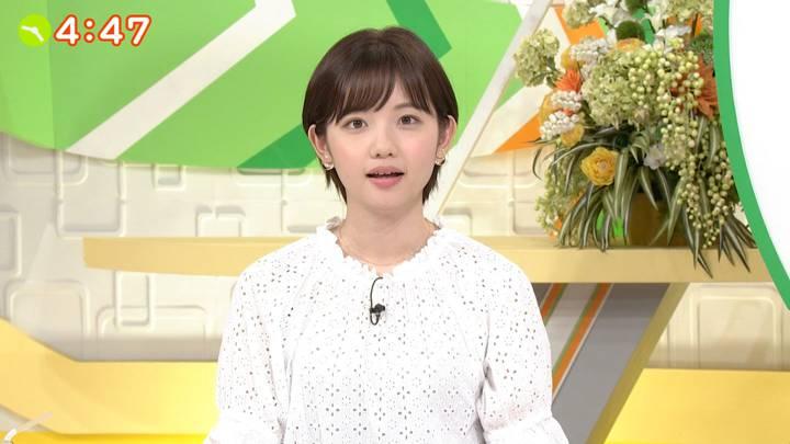 2020年06月12日田中瞳の画像20枚目