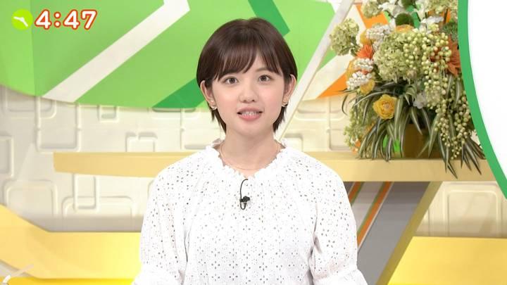 2020年06月12日田中瞳の画像21枚目