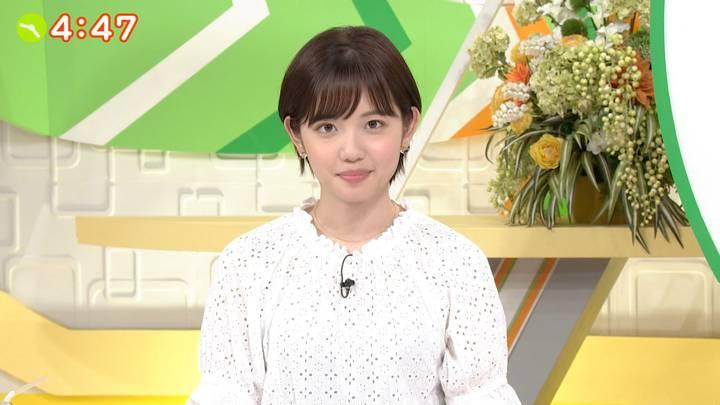 2020年06月12日田中瞳の画像22枚目