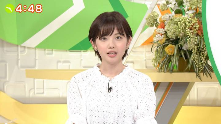 2020年06月12日田中瞳の画像24枚目