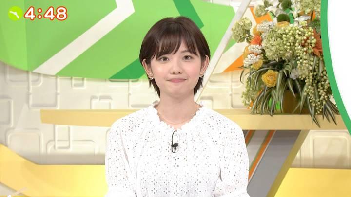 2020年06月12日田中瞳の画像25枚目