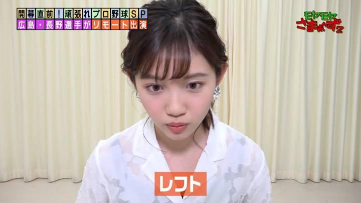 2020年06月14日田中瞳の画像27枚目