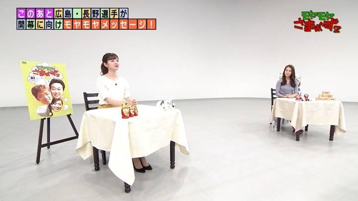 2020年06月14日田中瞳の画像32枚目