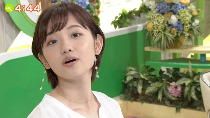 2020年06月16日田中瞳の画像16枚目