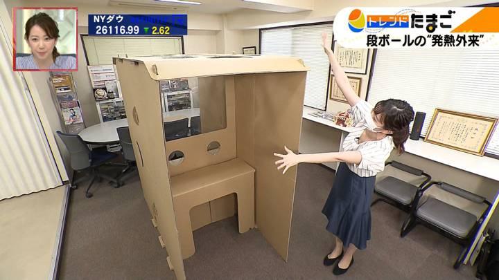 2020年06月18日田中瞳の画像07枚目