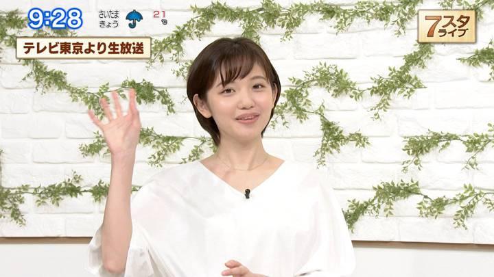 2020年06月19日田中瞳の画像07枚目
