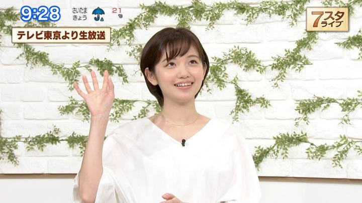 2020年06月19日田中瞳の画像08枚目