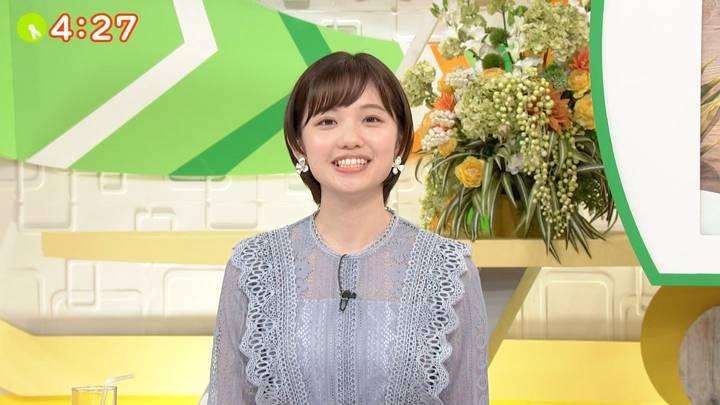 2020年06月19日田中瞳の画像15枚目