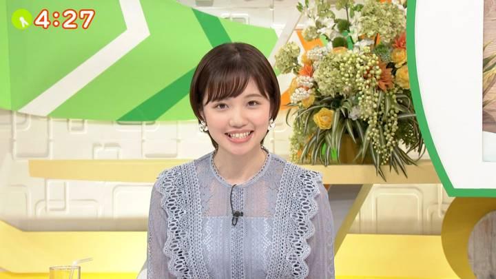 2020年06月19日田中瞳の画像16枚目