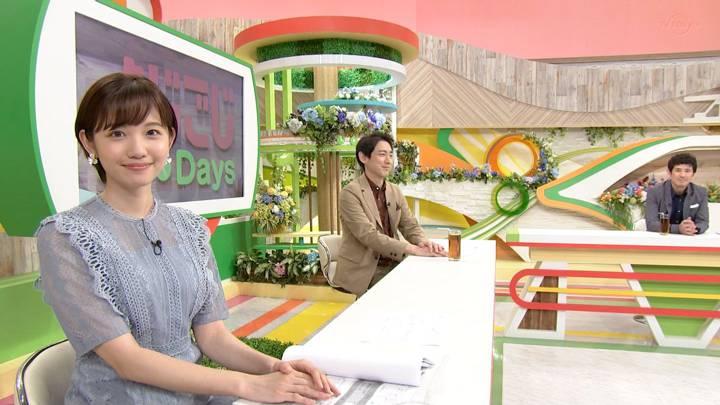 2020年06月19日田中瞳の画像18枚目