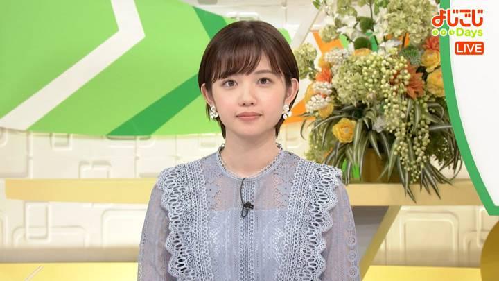 2020年06月19日田中瞳の画像19枚目