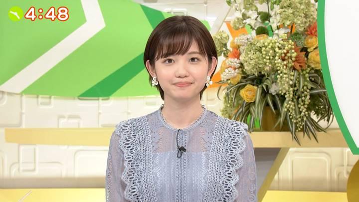 2020年06月19日田中瞳の画像21枚目
