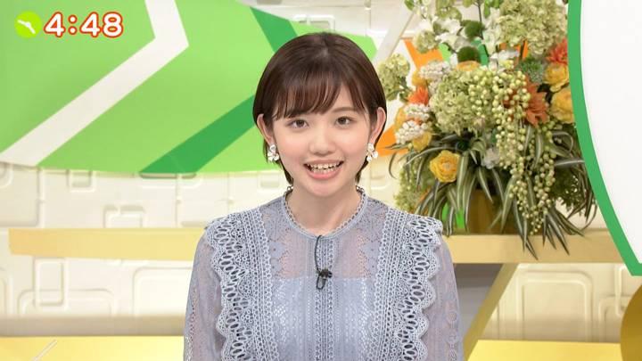 2020年06月19日田中瞳の画像22枚目