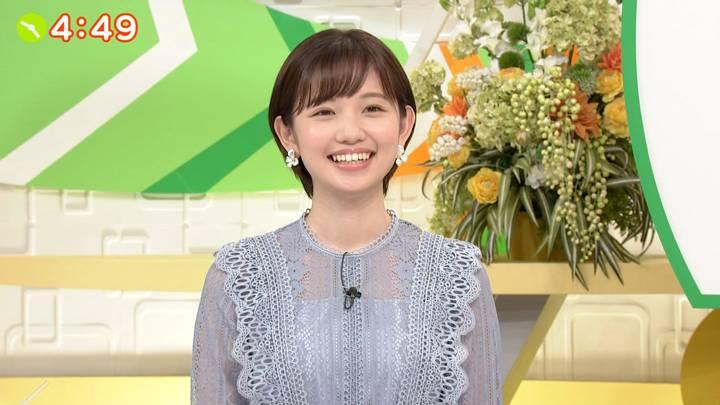 2020年06月19日田中瞳の画像23枚目
