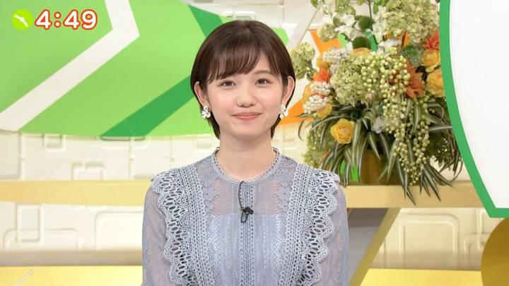 2020年06月19日田中瞳の画像24枚目
