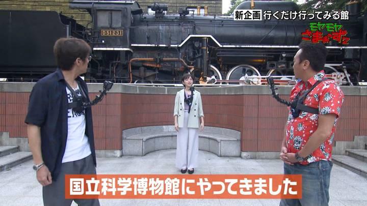 2020年06月21日田中瞳の画像06枚目