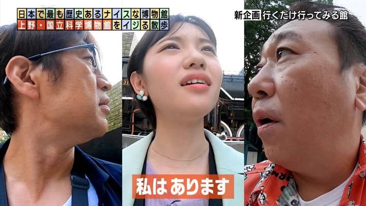 2020年06月21日田中瞳の画像11枚目
