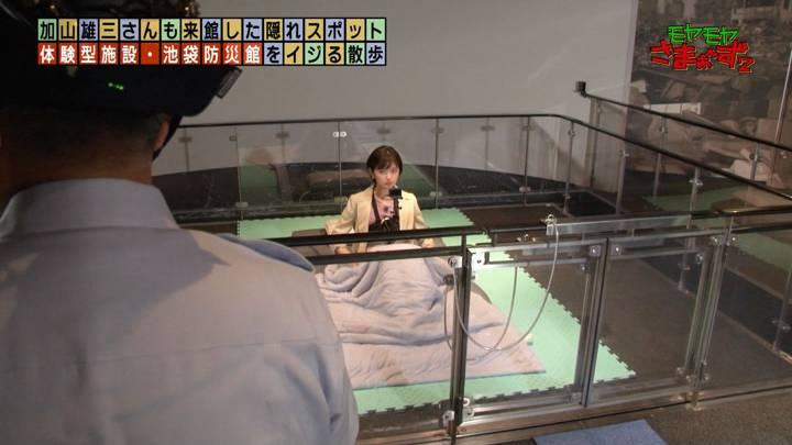 2020年06月21日田中瞳の画像29枚目