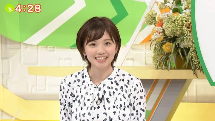 2020年06月26日田中瞳の画像19枚目