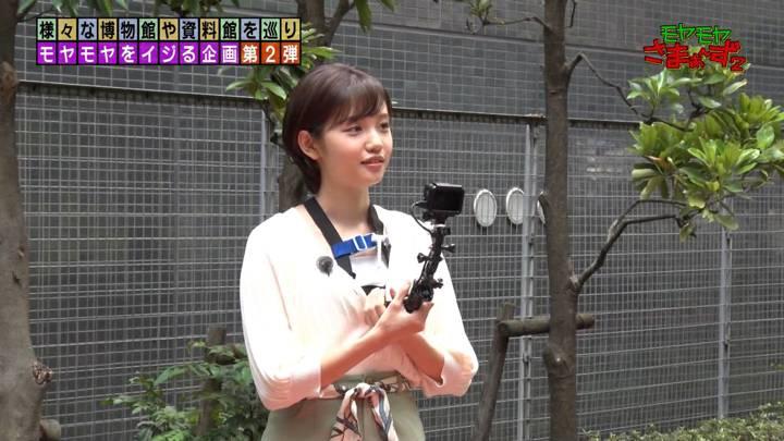 2020年06月28日田中瞳の画像01枚目