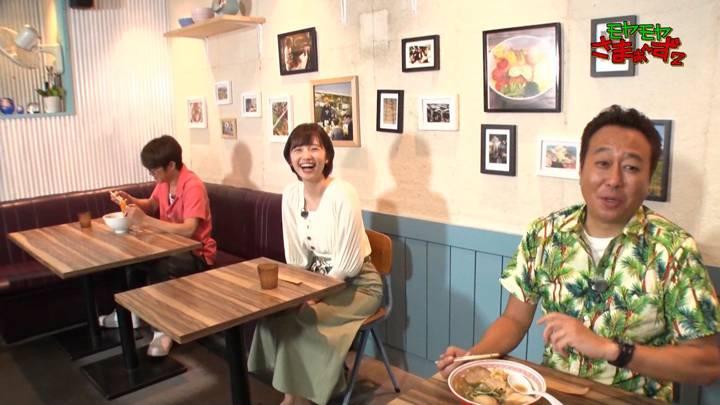 2020年06月28日田中瞳の画像04枚目