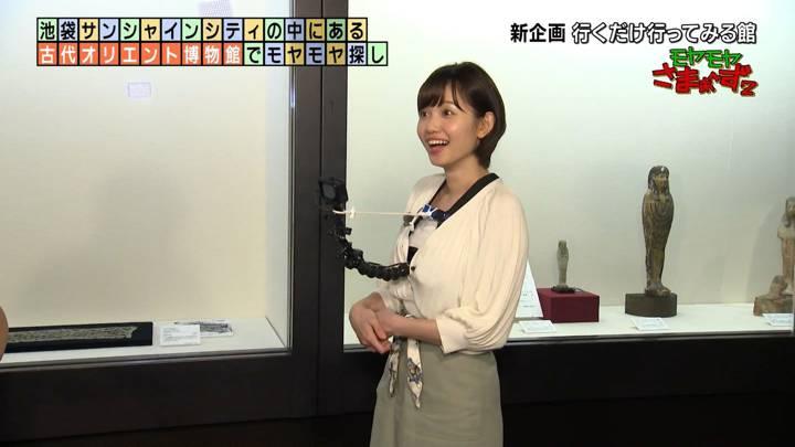 2020年06月28日田中瞳の画像12枚目