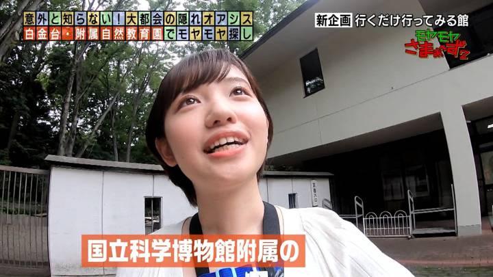 2020年06月28日田中瞳の画像16枚目