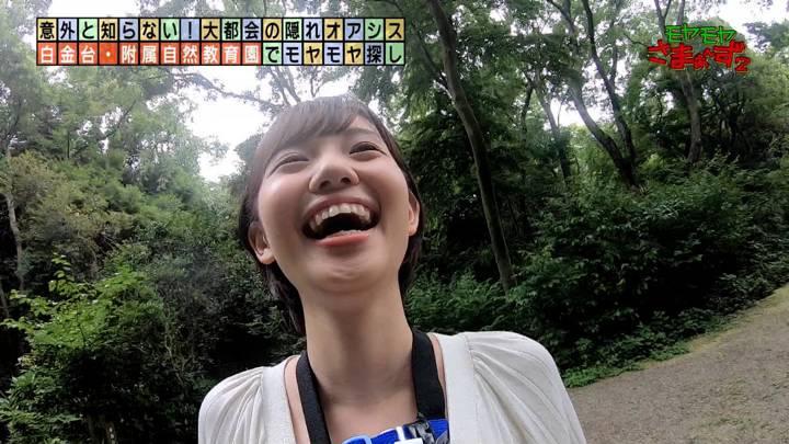 2020年06月28日田中瞳の画像22枚目