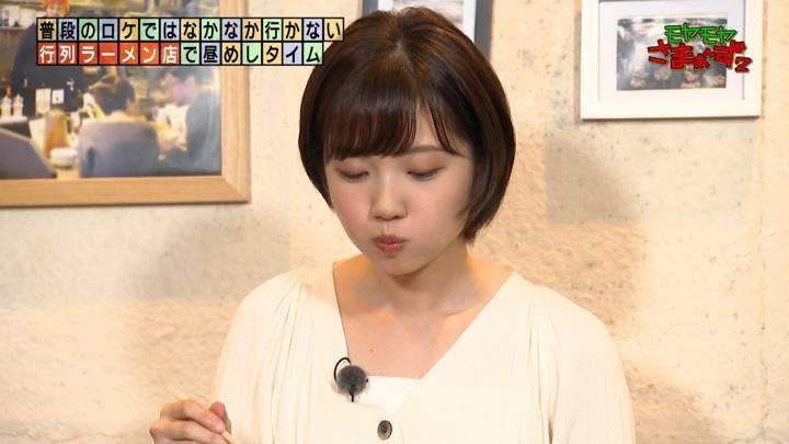 2020年06月28日田中瞳の画像31枚目